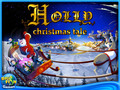 Kostenloser Download Holly: A Christmas Tale Screenshot 1