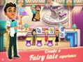 Kostenloser Download Hotel Ever After: Ella's Wish Collector's Edition Screenshot 1