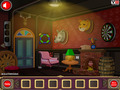 Kostenloser Download Hunter Cowboy Room Escape Screenshot 3