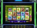Kostenloser Download IGT Slots: Wild Bear Paws Screenshot 1