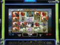 Kostenloser Download IGT Slots: Wild Bear Paws Screenshot 3
