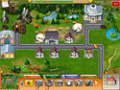 Kostenloser Download Jane's Realty 2 Screenshot 1