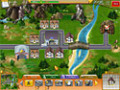 Kostenloser Download Jane's Realty 2 Screenshot 3