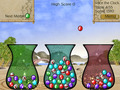Kostenloser Download Jar of Marbles Screenshot 1