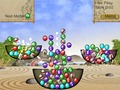 Kostenloser Download Jar of Marbles Screenshot 3