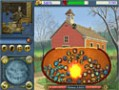 Kostenloser Download The Legend of Sleepy Hollow: Jar of Marbles III - Free to Play Screenshot 1
