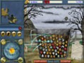Kostenloser Download The Legend of Sleepy Hollow: Jar of Marbles III - Free to Play Screenshot 2