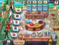 Kostenloser Download Katy and Bob: Cake Cafe Screenshot 1