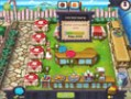 Kostenloser Download Katy and Bob: Cake Cafe Screenshot 2