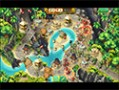 Kostenloser Download Kingdom Chronicles 2 Collector's Edition Screenshot 2