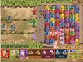 Kostenloser Download King's Guard: A Trio of Heroes Screenshot 3