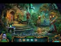 Kostenloser Download Labyrinths of the World: Changing the Past Collector's Edition Screenshot 1