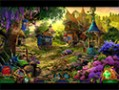 Kostenloser Download Labyrinths of the World: Fool's Gold Collector's Edition Screenshot 1