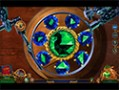 Kostenloser Download Labyrinths of the World: Fool's Gold Collector's Edition Screenshot 3