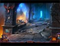 Kostenloser Download League of Light: Die Heilerin Sammleredition Screenshot 2