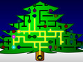 Kostenloser Download Light Up Christmas Tree Screenshot 2