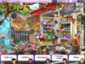 Kostenloser Download Little Shop of Treasures 2 Screenshot 1