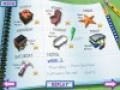 Kostenloser Download Little Shop of Treasures 2 Screenshot 2