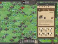 Kostenloser Download Lords & Knights - Medieval Strategy MMO Screenshot 1