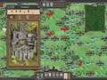 Kostenloser Download Lords & Knights - Medieval Strategy MMO Screenshot 2