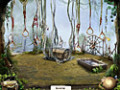 Kostenloser Download Lost Lagoon 2: Cursed & Forgotten Screenshot 2