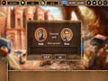 Kostenloser Download Lost Treasures Of Petra Screenshot 1