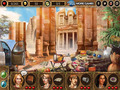 Kostenloser Download Lost Treasures Of Petra Screenshot 3