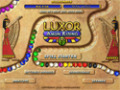 Kostenloser Download Luxor: Amun Rising Screenshot 1