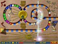 Kostenloser Download Luxor: Amun Rising Screenshot 3
