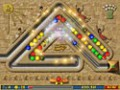 Kostenloser Download Luxor Bundle Pack Screenshot 1