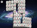 Kostenloser Download Mahjong Epic 2 Screenshot 3