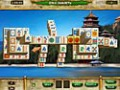 Kostenloser Download Mahjong Escape: Ancient China Screenshot 2