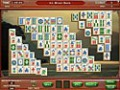 Kostenloser Download Mahjong Escape: Ancient China Screenshot 3