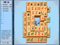 Kostenloser Download Mahjong Screenshot 2