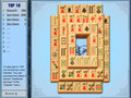 Kostenloser Download Mahjong Screenshot 3
