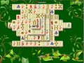 Kostenloser Download Mahjong Gardens Screenshot 1