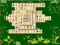 Kostenloser Download Mahjong Gardens Screenshot 2
