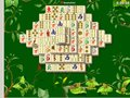 Kostenloser Download Mahjong Gardens Screenshot 3
