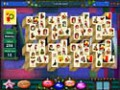 Kostenloser Download Mahjong Holidays 2006 Screenshot 1