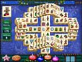 Kostenloser Download Mahjong Holidays 2006 Screenshot 2