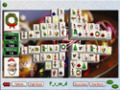 Kostenloser Download MahJong Jade Expedition Screenshot 3