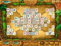 Kostenloser Download Mahjongg - Ancient Civilizations Bundle Screenshot 1