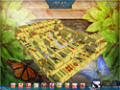 Kostenloser Download Mahjongg Platinum 4 Screenshot 3