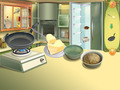 Kostenloser Download Marble Cheesecake Cooking Screenshot 3