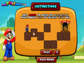 Kostenloser Download Mario Escape Screenshot 1