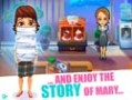 Kostenloser Download Mary le Chef: Cooking Passion Collector's Edition Screenshot 2