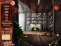Kostenloser Download Master Wu and the Glory of the Ten Powers Screenshot 1