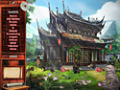 Kostenloser Download Master Wu and the Glory of the Ten Powers Screenshot 2