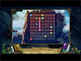 Kostenloser Download Mayan Prophecies: Blutroter Mond Sammleredition Screenshot 3