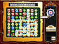 Kostenloser Download Merry-Go-Round Dreams Screenshot 1